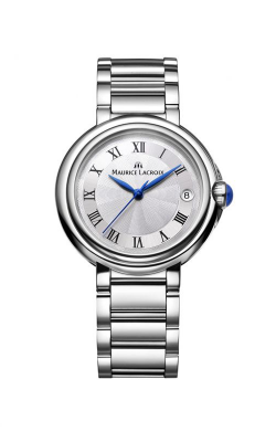 Maurice Lacroix Fiaba Watch FA1004-SS002-110-1 product image
