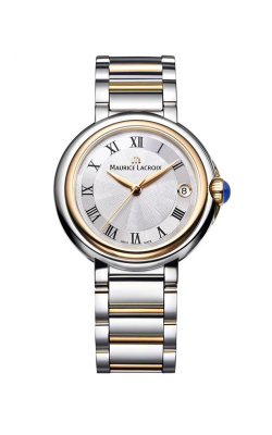 Maurice Lacroix Fiaba Watch FA1004-PVP13-110-1 product image