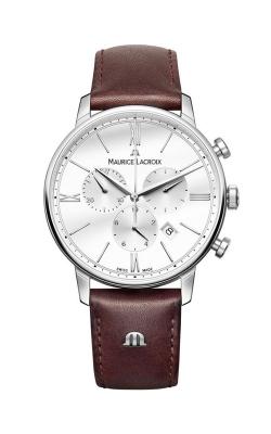 Maurice Lacroix Eliros Watch EL1098-SS001-112-1 product image