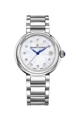 Maurice Lacroix Fiaba Watch FA1007-SS002-170-1 product image