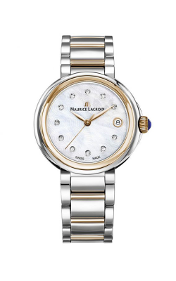 Maurice Lacroix Fiaba Watch FA1007-PVP13-170-1 product image