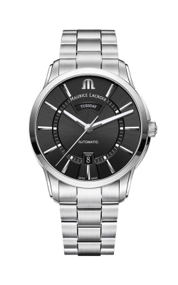 Maurice Lacroix Pontos Watch PT6358-SS002-330-1 product image