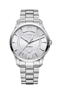 Maurice Lacroix Pontos Watch PT6358-SS002-130-1 product image
