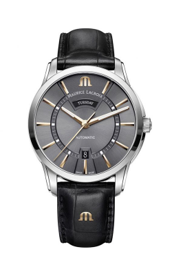 Maurice Lacroix Pontos Watch PT6358-SS001-331-1 product image