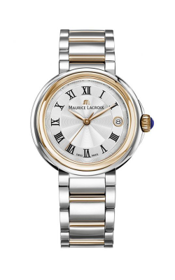 Maurice Lacroix Fiaba Watch FA1007-PVP13-110-1 product image