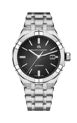 Maurice Lacroix Aikon Watch AI6008-SS002-330-1 product image