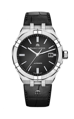 Maurice Lacroix Aikon Watch AI6008-SS001-330-1 product image