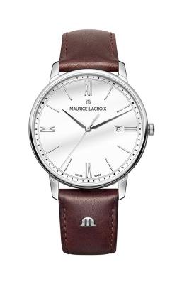 Maurice Lacroix Eliros Watch EL1118-SS001-113-1 product image