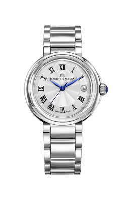 Maurice Lacroix Fiaba Watch FA1007-SS002-110-1 product image