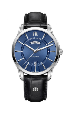Maurice Lacroix Pontos Watch PT6358-SS001-430-1 product image