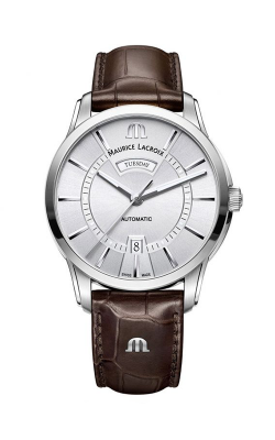 Maurice Lacroix Pontos Watch PT6358-SS001-130-1 product image