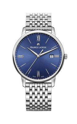Maurice Lacroix Eliros Watch EL1118-SS002-410-2 product image