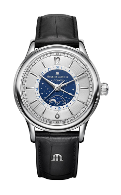 Maurice Lacroix Les Classiques Watch LC6168-SS001-122-1 product image
