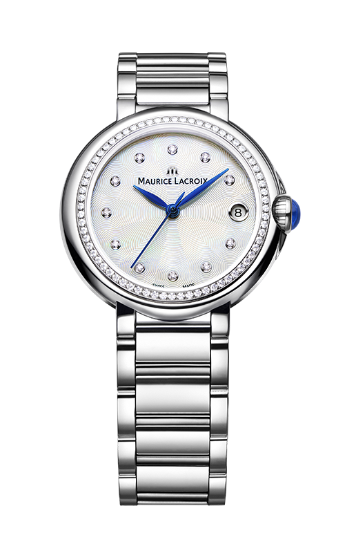 Maurice Lacroix Fiaba Watch FA1004-SD502-170-1 product image