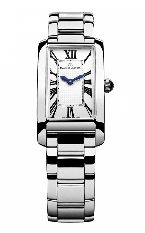 Maurice Lacroix Fiaba Watch FA2164-SS002-115 product image