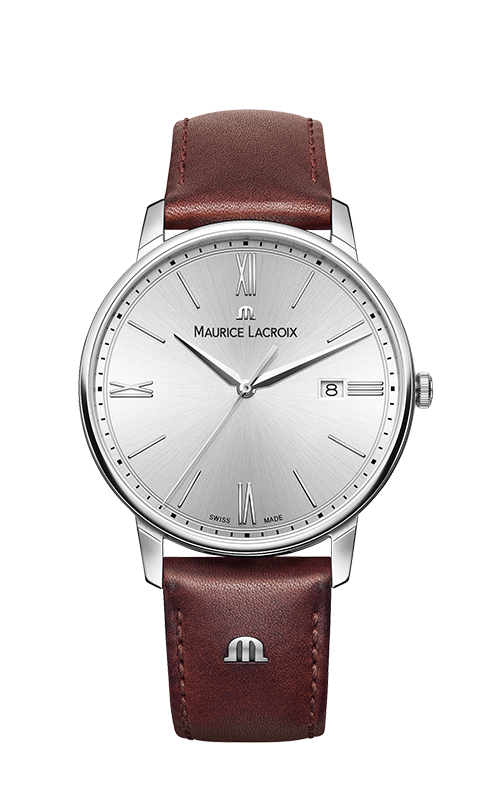 Maurice Lacroix Eliros Watch EL1118-SS001-110-1 product image