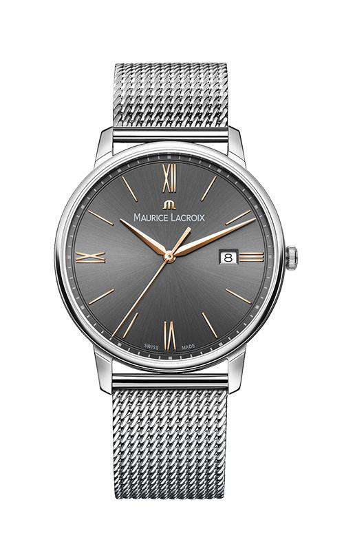 Maurice Lacroix Eliros Watch EL1118-SS002-311-1 product image