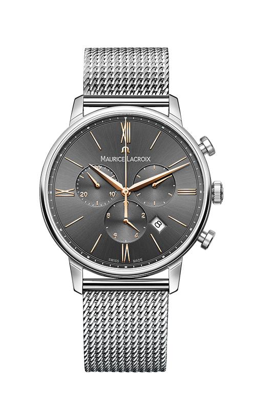 Maurice Lacroix Eliros Watch EL1098-SS002-311-1 product image