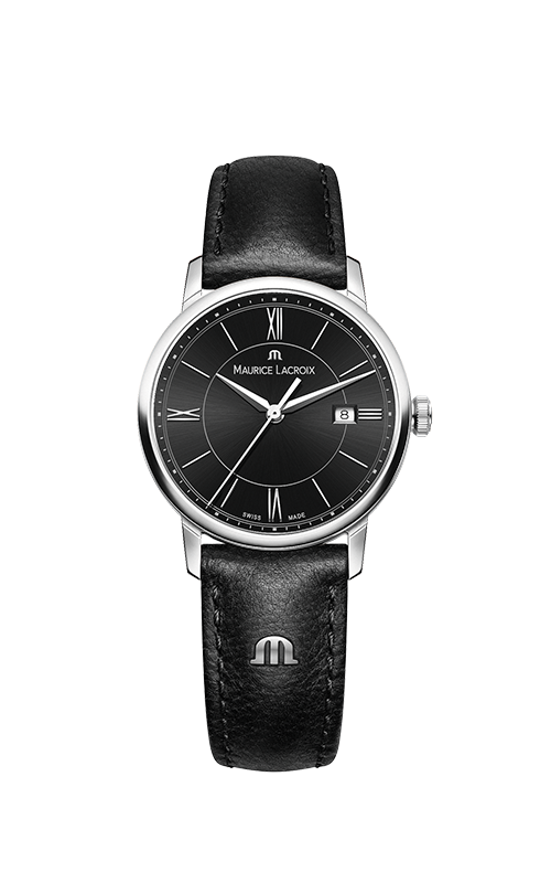Maurice Lacroix Eliros Watch EL1094-SS001-310-1 product image