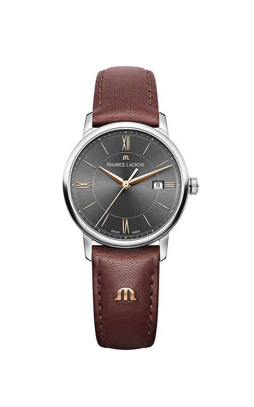 Maurice Lacroix Eliros Watch EL1094-SS001-311-1 product image