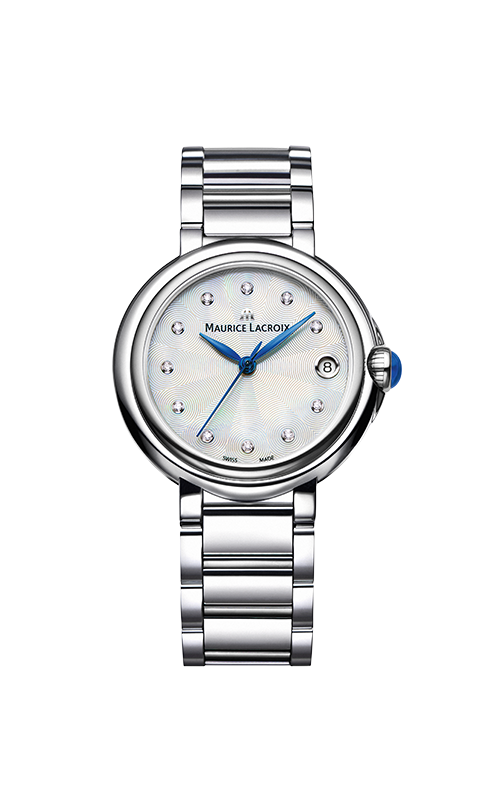 Maurice Lacroix Fiaba Watch FA1004-SS002-170-1 product image