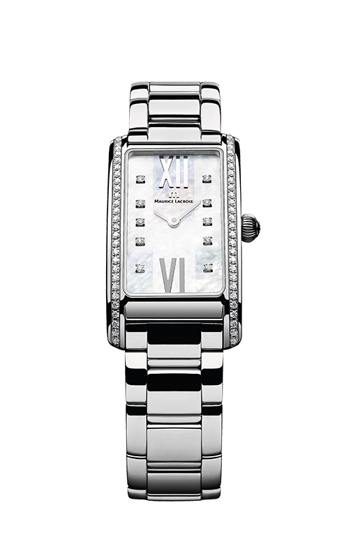 Maurice Lacroix Fiaba Watch FA2164-SD532-170 product image