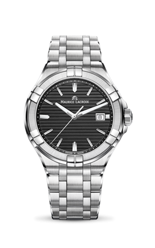Maurice Lacroix Aikon Watch AI1008-SS002-331-1 product image