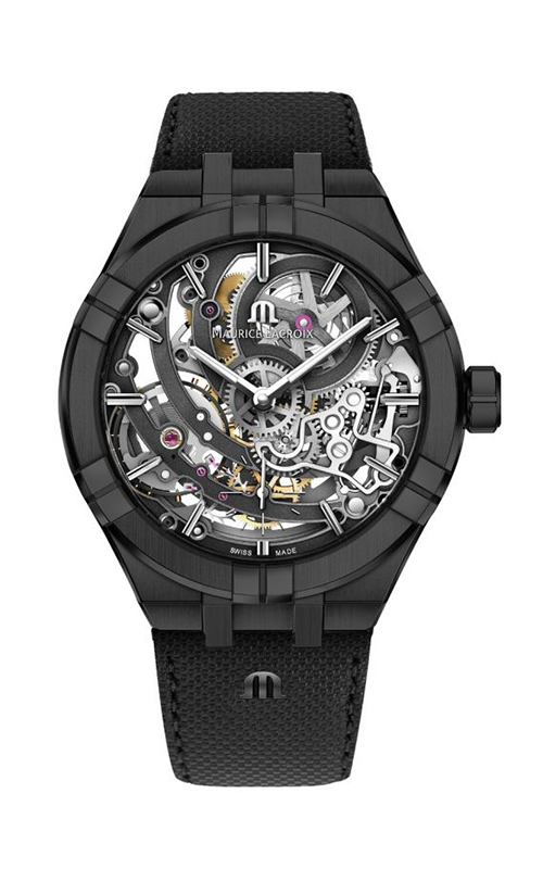 Maurice Lacroix Aikon Watch AI6028-PVB01-030-1 product image