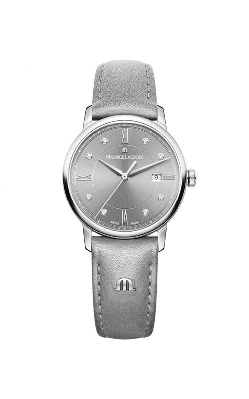 Maurice Lacroix Eliros Watch EL1094-SS001-250-1 product image