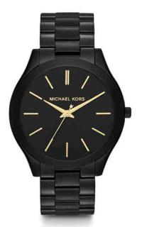 Michael Kors Slim Runway MK3221