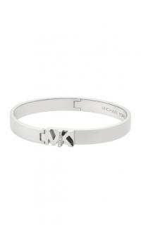 Michael Kors Iconic MKJ6837040