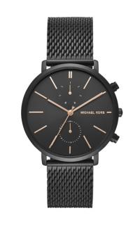 Michael Kors Jaryn MK8504