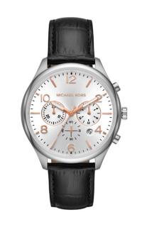 Michael Kors Merrick MK8635