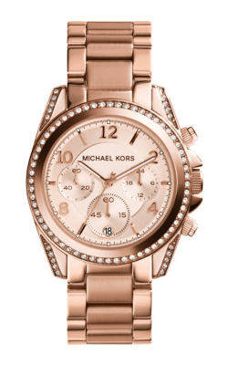 Michael Kors Blair Watch MK5263 product image
