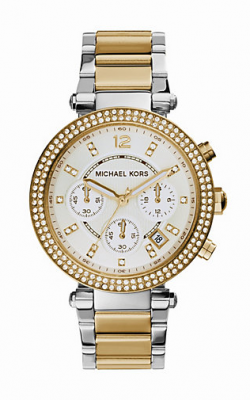 Michael Kors Parker Watch MK5626 product image