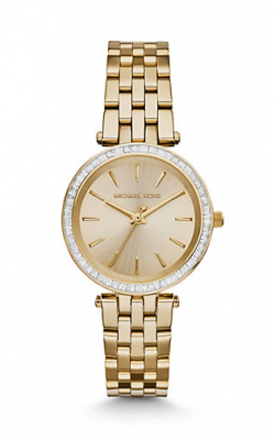 Michael Kors Darci Watch MK3365 product image