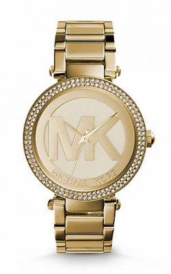 Michael Kors Parker MK5784 product image