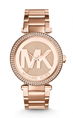Michael Kors Parker Watch MK5865 product image