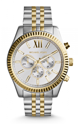 Michael Kors Lexington MK8344 product image