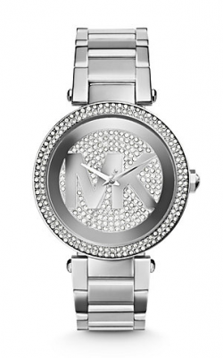 Michael Kors Parker Watch MK5925 product image