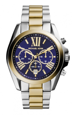 Michael Kors Bradshaw Watch MK5976 product image