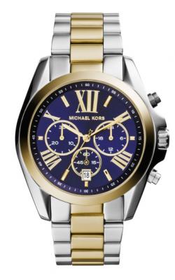 Michael Kors Bradshaw MK5976 product image