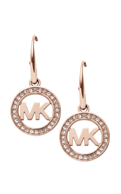 Michael Kors Logo MKJ4796791 product image