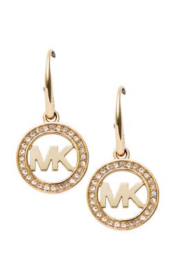 Michael Kors Logo MKJ4794710 product image