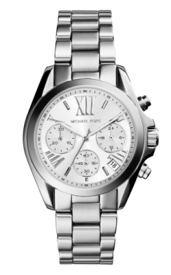 Michael Kors Bradshaw Watch MK6174 product image