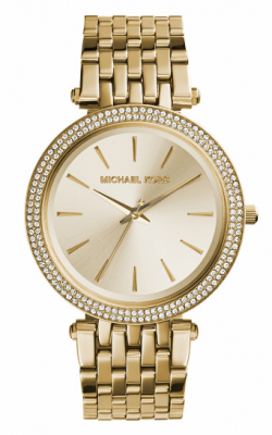 Michael Kors Darci Watch MK3191 product image