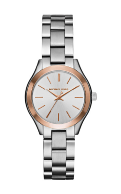 Michael Kors Slim Runway Watch MK3514 product image