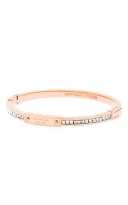 Michael Kors BRILLIANCE MKJ5975791 product image