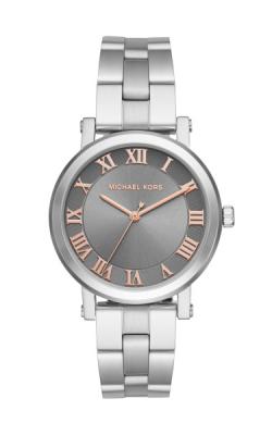 Michael Kors Norie MK3559 product image