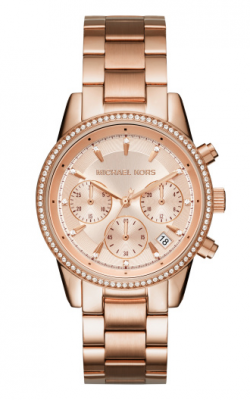 Michael Kors Ritz Watch MK6357 product image